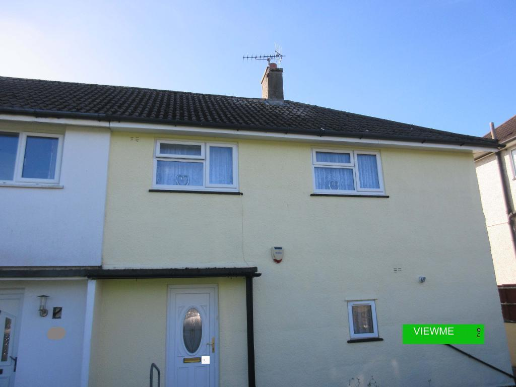 <c:out value='Severn Place, Efford, Plymouth, Devon, PL3 6JH'/>