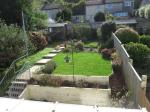 Additional Photo of Donnington Drive, Eggbuckland, Plymouth, Devon, PL3 6QT