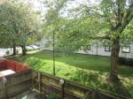 Additional Photo of Madden Road, Cumberland Park Gardens, Plymouth, Devon, PL1 4NE